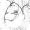 IdoruRoy's avatar