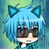 IDoSomething's avatar