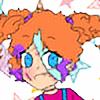 IDoStuff111's avatar