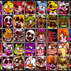 idostuffandlovefnaf's avatar
