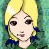 Idotoyou's avatar