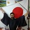 iDoux's avatar