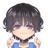 Idpet's avatar