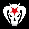 IDPeterson's avatar