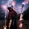 IDphotoshoper's avatar