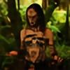 Idraemir's avatar
