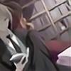 idraen's avatar