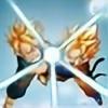 iDragonBallZ1700's avatar
