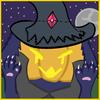 IDragonWishI's avatar