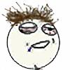 idrankallnightplz's avatar