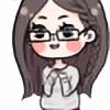 Idrathana's avatar