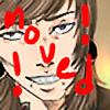 Idratherbeimperfect's avatar