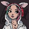 idraw4money's avatar