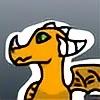 IDrawCiggaretteOCs's avatar