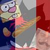 Idrawcountryballs's avatar