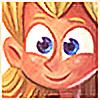 idrawcutesy's avatar