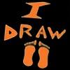 iDrawFeet's avatar