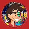 IDrawLikeAlexDoes's avatar