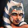 idrawnudeladies's avatar