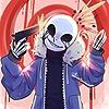 IDrawSanses's avatar