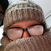 idrawshittydrawings's avatar