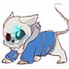 IdrawsKitties's avatar
