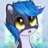 idrawspony's avatar