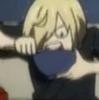 Idrawstuff65748's avatar