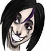 iDrawWhatiLike's avatar