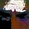 IDrawWithCrayons's avatar
