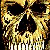 idrawzombies's avatar