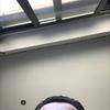 idrayaboi's avatar