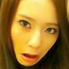 IDreamWithFire's avatar