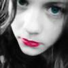 IDrewAPicture's avatar