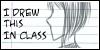 IDrewThisInClass's avatar