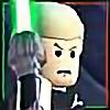 IDRGSKYWALKER's avatar