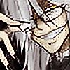 Idrial0Uchiha's avatar