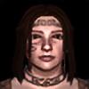 Idrial10's avatar