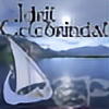 Idril-Celebrindal's avatar