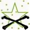 idril-ilae's avatar