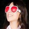 IdrilAchfra's avatar