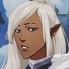 Idrilen's avatar