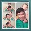 Idrisil's avatar