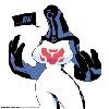 iDrkToby's avatar