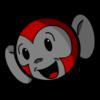 IDROIDMONKEY's avatar