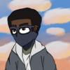 IdroincoVentos's avatar