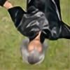 idropforyou's avatar