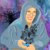 iDrosta's avatar