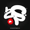 Idrskmaptra's avatar
