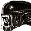 Idryll's avatar